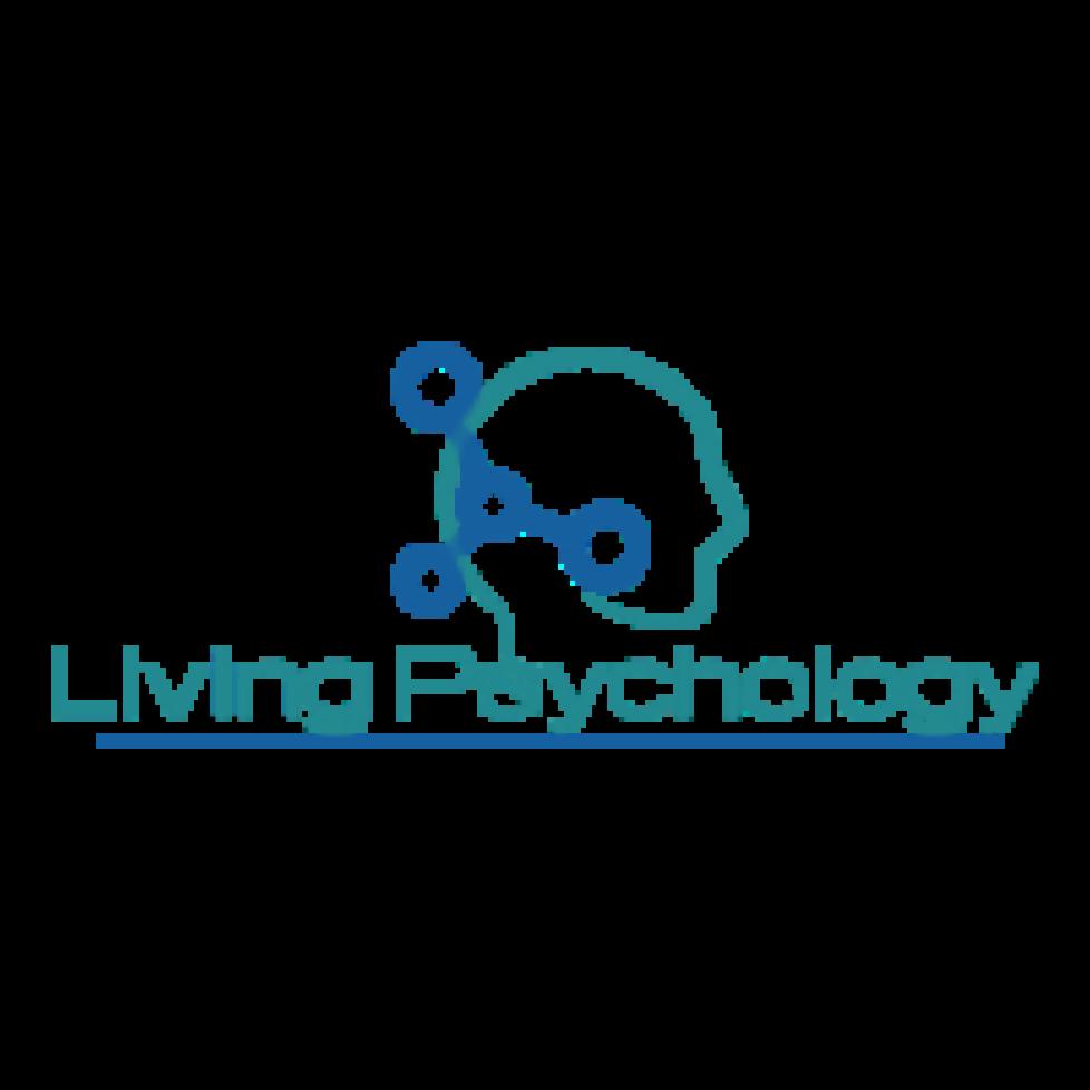 psiholog hipnoza si psihoterapie in Bucuresti, Iancului