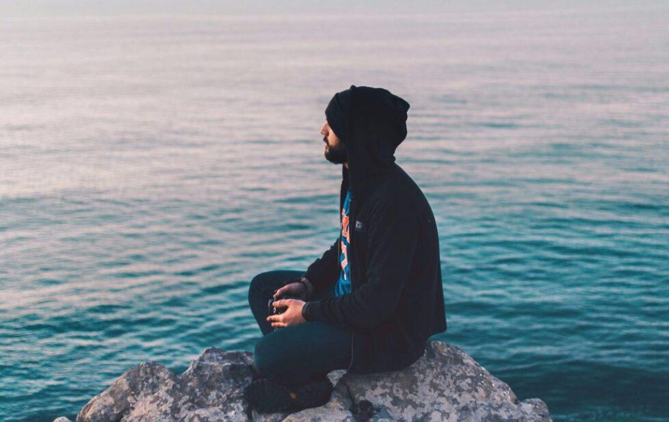 meditatie si yoga. retrageri si tabere spirituale - psiholog Aida Ivan