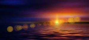 mindfulness- cabinet psihoterapeut Aida Ivan