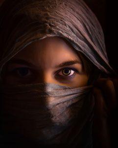 intalnirea psiholog Aida Ivan seductie feminina- intalnire