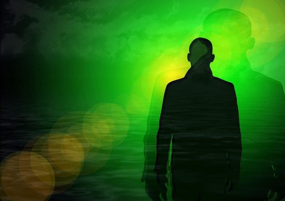 practica meditatie mindfulness Aida Ivan