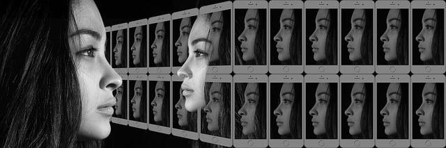 Diferente esentiale intre Psiholog psihoterapeut hipnoterapeut coach- articol Aida Ivan