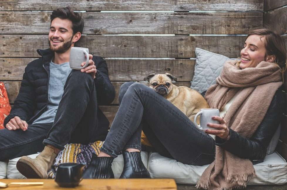 terapie de cuplu psiholog psihoterapeut aida ivan