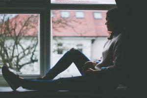 depresia se vindeca