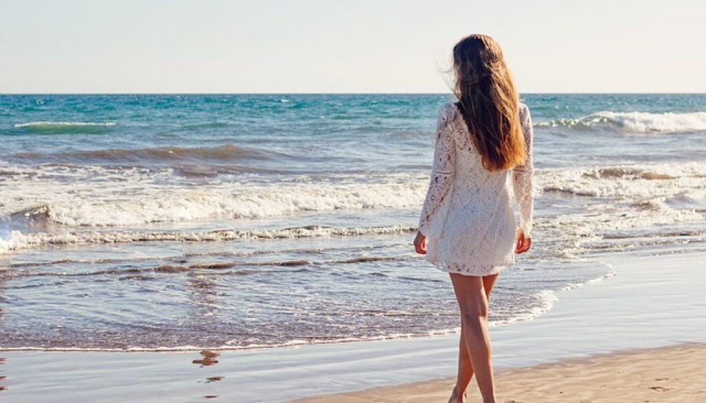 despre dor - psiholog aida ivan