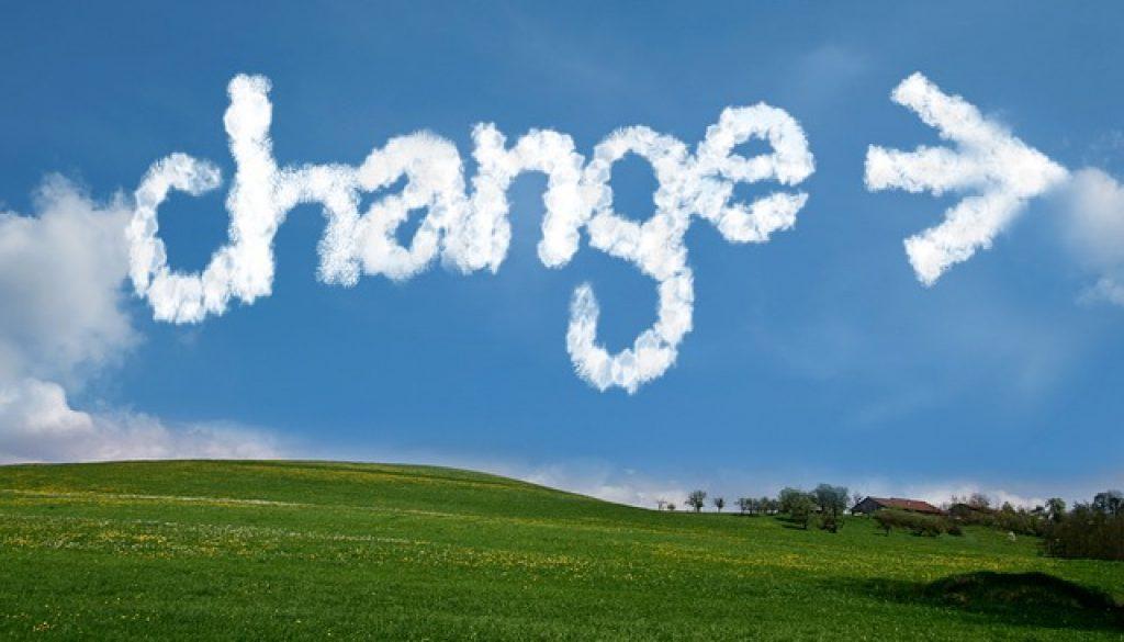 retragere despre schimbare buzau