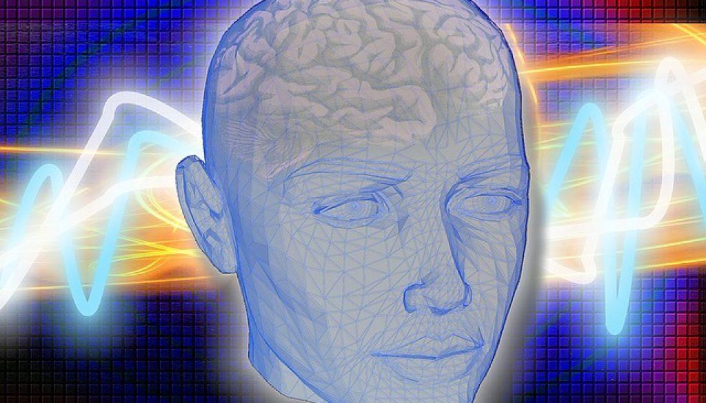 creier si neurofeedback