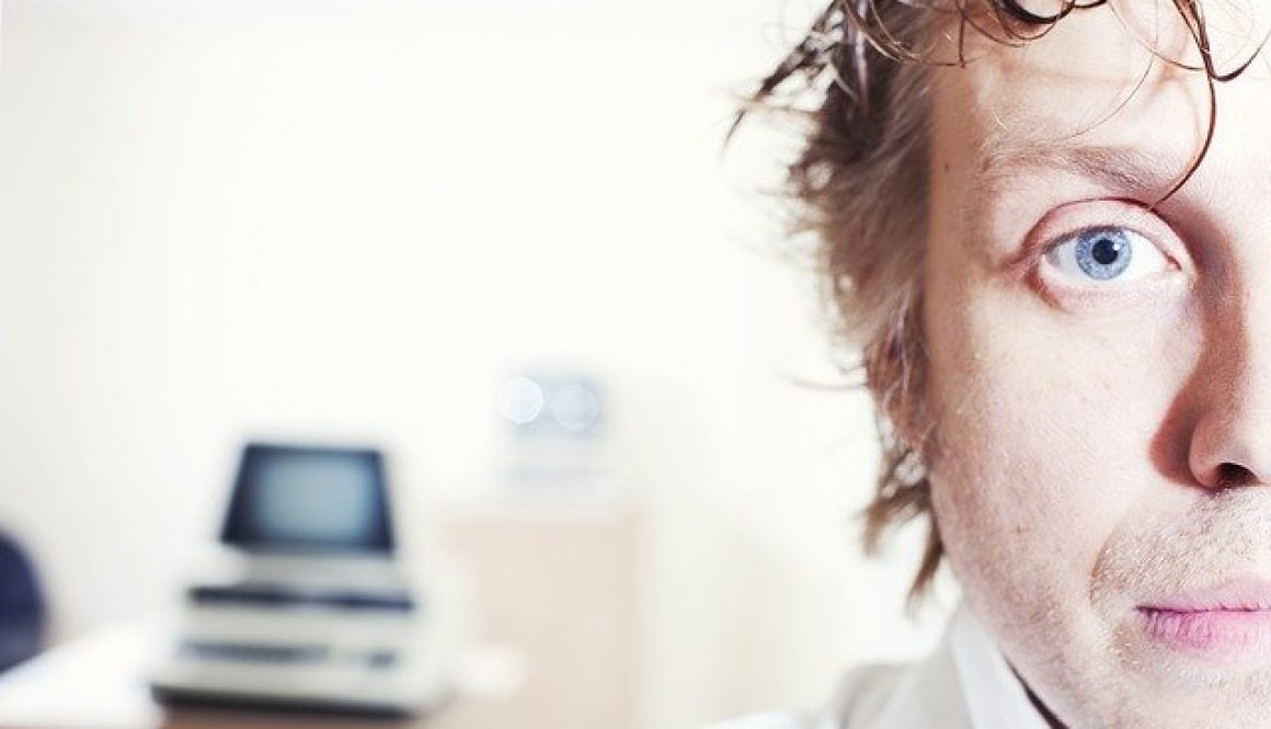 despre sindromul burnout