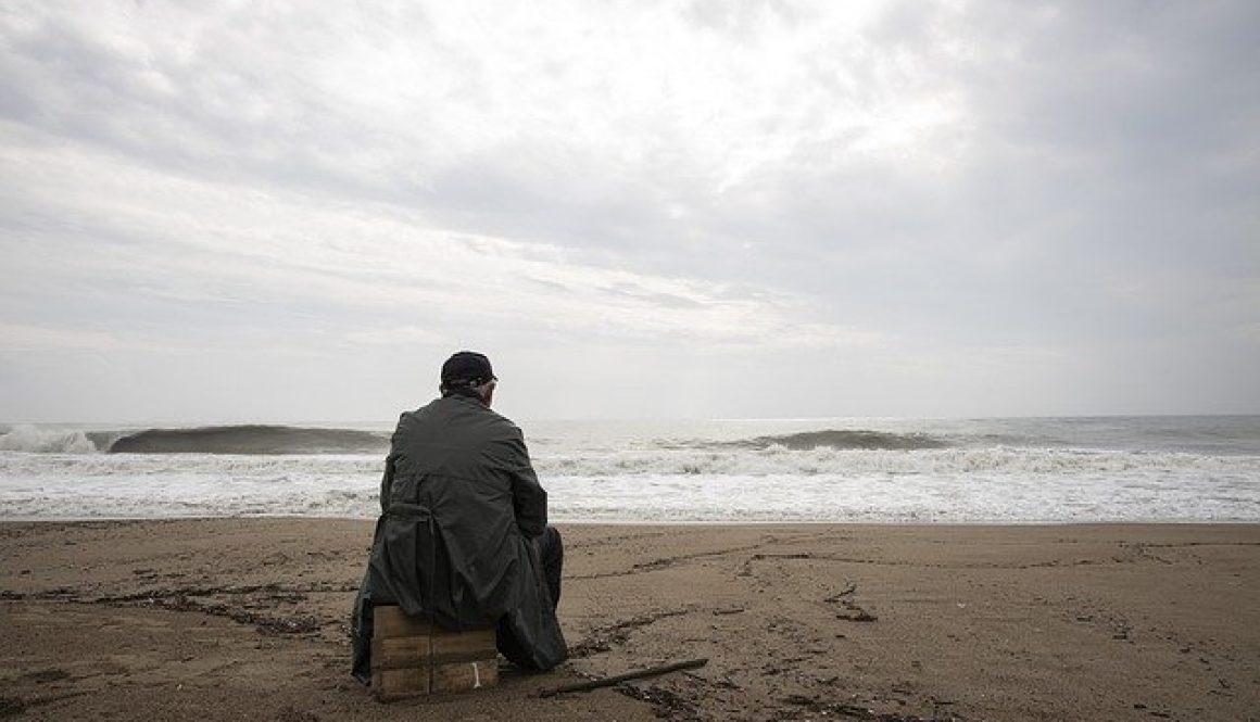 trauma ce este se vindeca furtuna